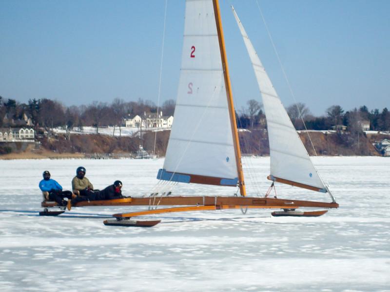 150309_Strand Iceboats_75.jpg