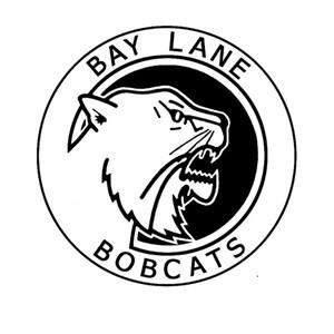 Bay Lane Middle School