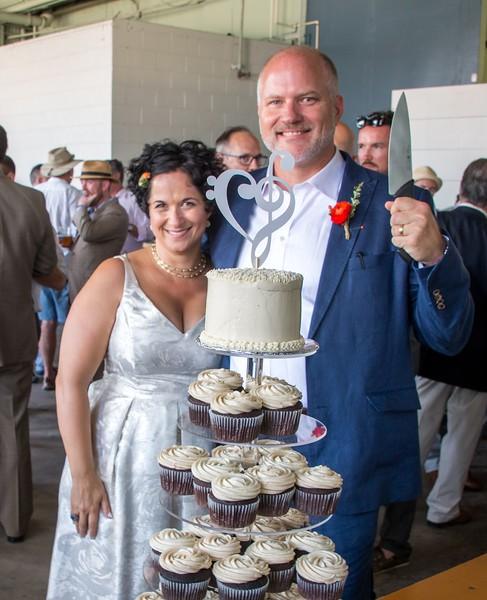 Cliff & Jen Wedding -273.jpg