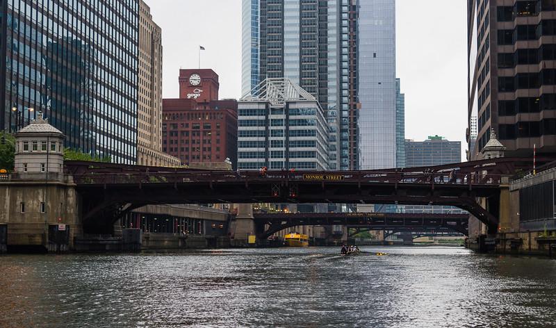 2016_ChicagoRiverMarathon (348 of 688).jpg