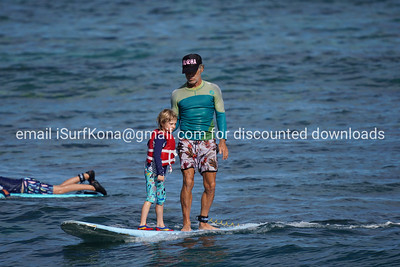 6/26/2021 Surf