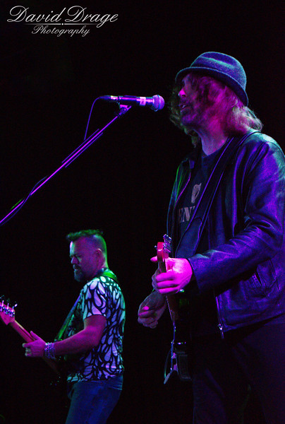 171126-The Icicle Works-_0235 - w.jpg