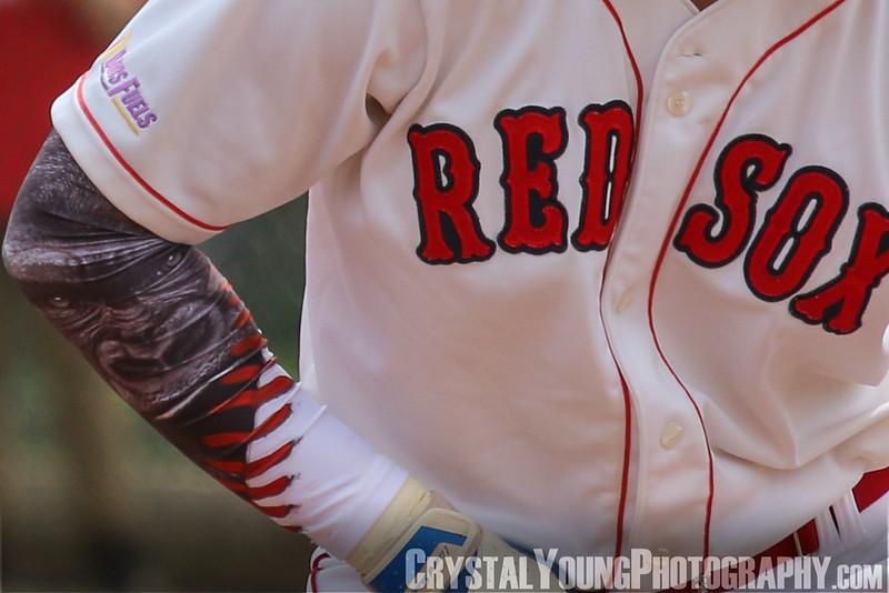 Red Sox 2019-9755.jpg