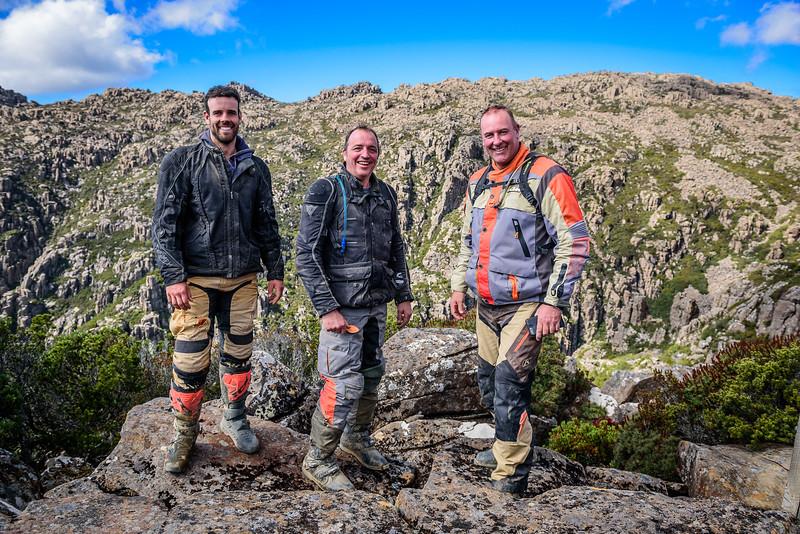 2019 KTM Australia Adventure Rallye (884).jpg