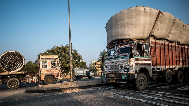 Fatepur Sikra-3.jpg