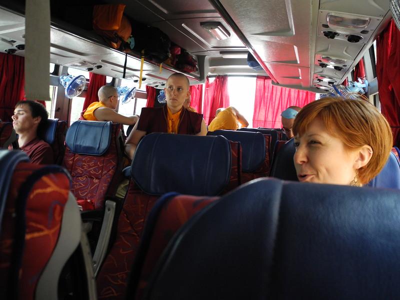india2011 516.jpg