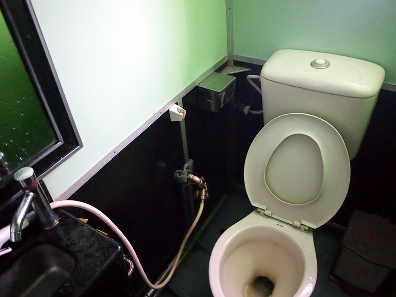 P1296976-superdong-toilet.JPG