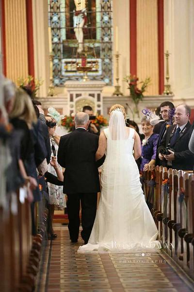 Wedding-Photography-West-Cork-Fernhill-House-Hotel-051-IMG_6427.jpg