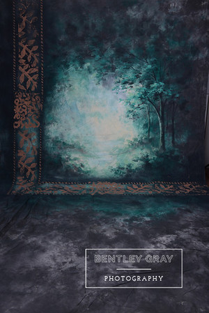 Backgrounds for Sale 2014