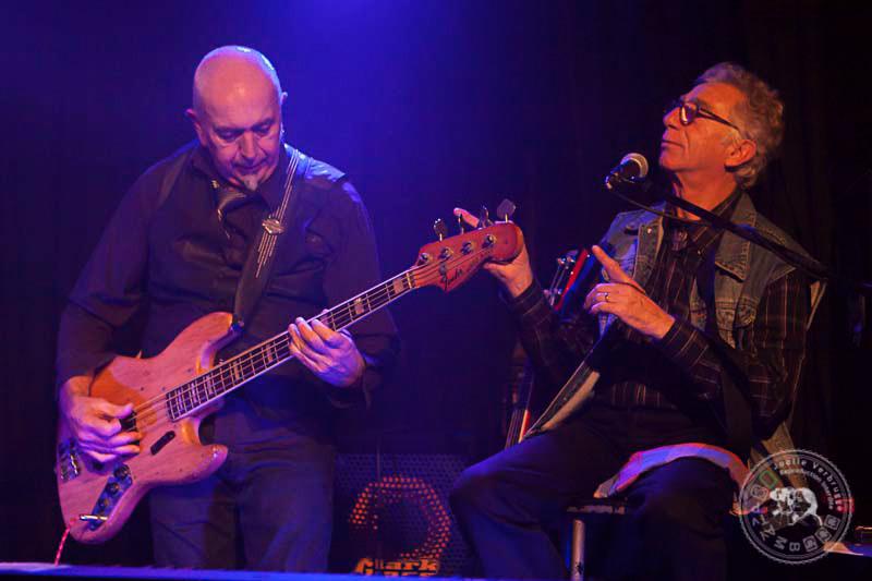 JV - Austin Blues Band - 383.jpg