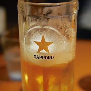 Sapporo 2015