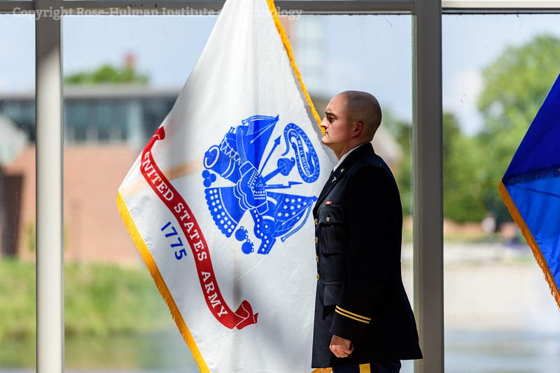 RHIT_ROTC_Commissioning_Commencement__2019-12515.jpg