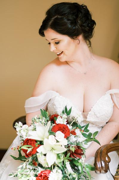 KatharineandLance_Wedding-270.jpg