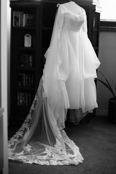 Paone Photography - Brad and Jen Wedding-5037.jpg