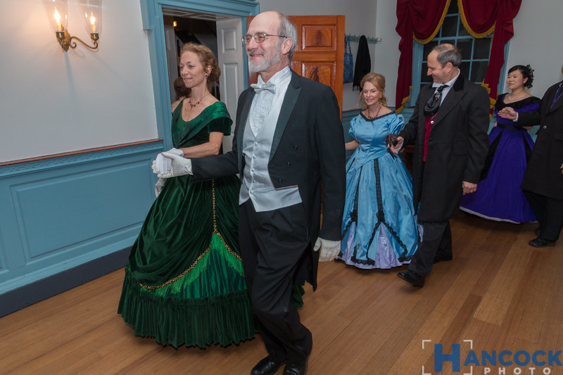 Civil War Ball 2017-073.jpg