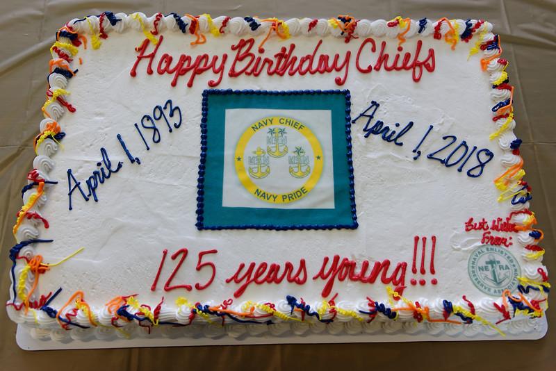 Chiefs-BD-003.jpg