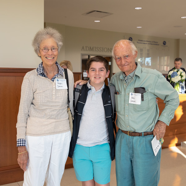 3.8.19 CSN Grandparents' and Special Friends Day-40.jpg