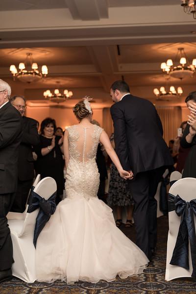 Houston Wedding Photography ~ Brianna and Daniel-1671.jpg