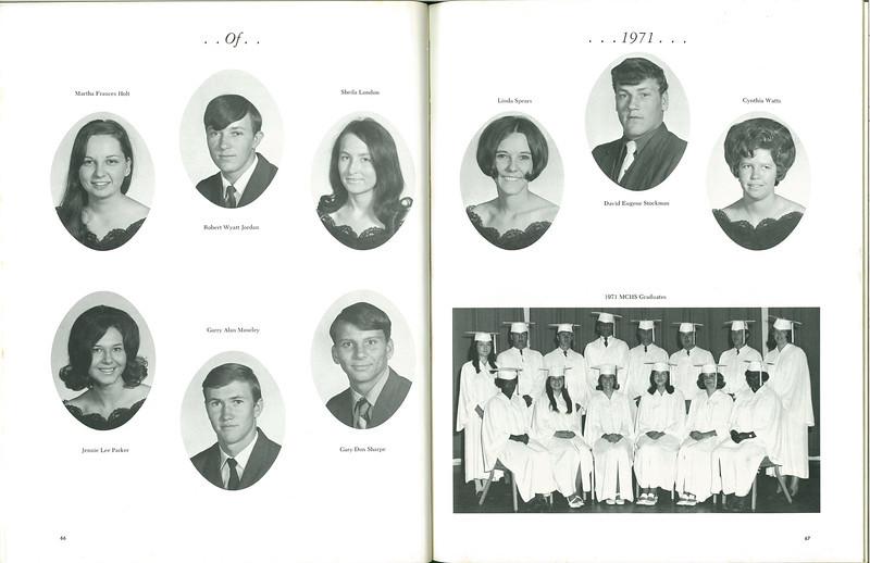 1971-0034.jpg