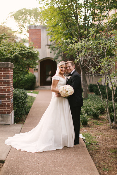 620_Josh+Emily_Wedding.jpg