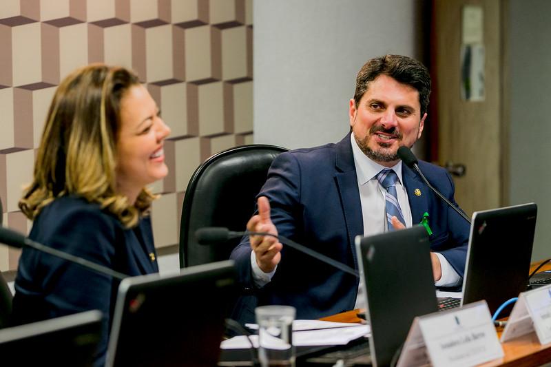 290519 - CEEEFCB- Subcomissão Permanente sobre Esporte,Educação Física - Senador Marcos do Val_9.jpg