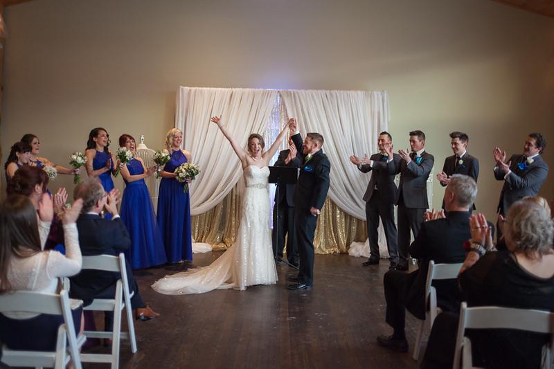 Ceremony-185.jpg