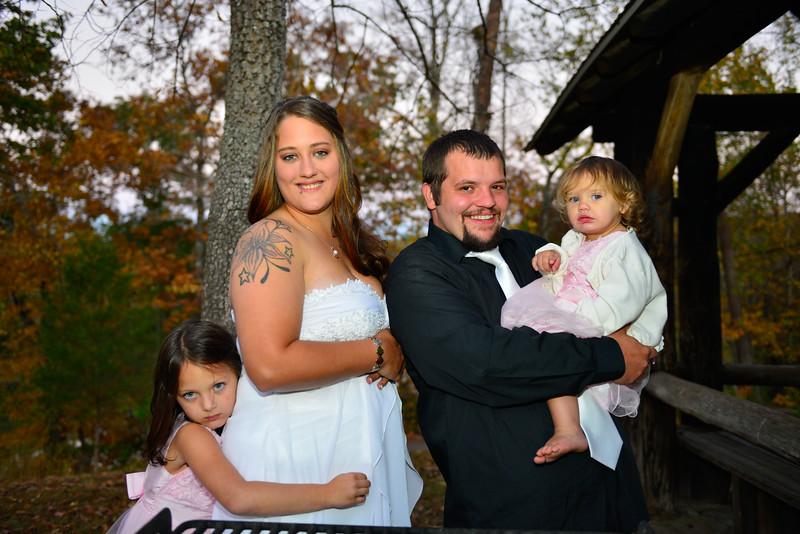 Wedding-280.jpg