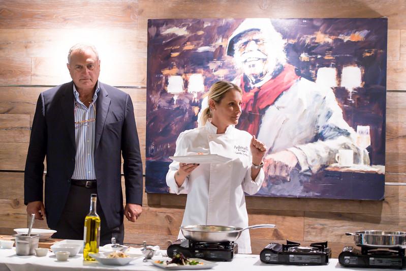 171020 Antonio & Fiorella Cagnolo Cooking Class 0029.JPG