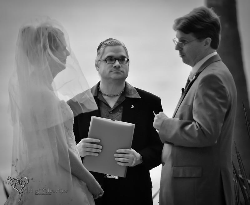 Laura & Sean Wedding-2335.jpg