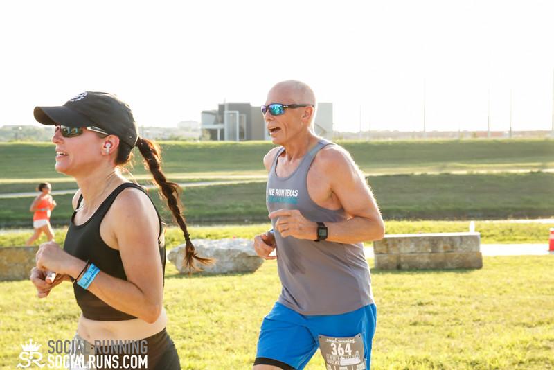 National Run Day 5k-Social Running-2130.jpg