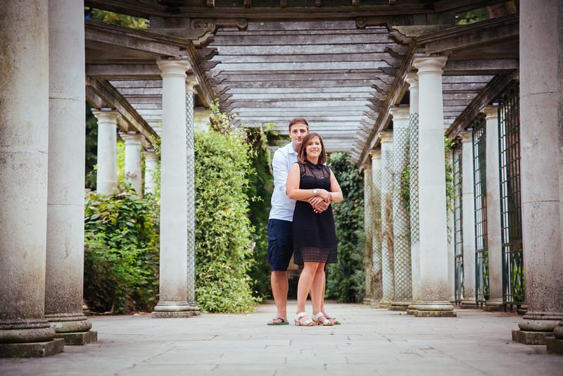 Jemma & Matt (33 of 38).jpg