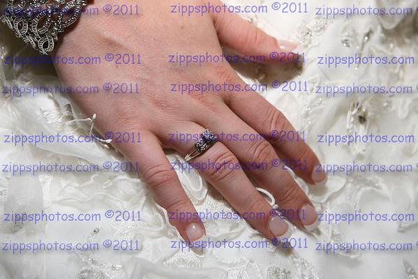 Buckner-Pasturzak Wedding 8-20-2011