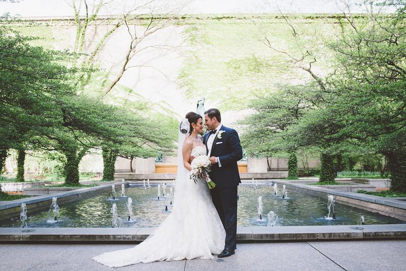 Le Cape Weddings_Sara + Abdul-476.jpg