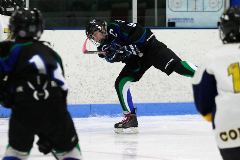 2016-Feb_13-Hockey-JPM2513.jpg