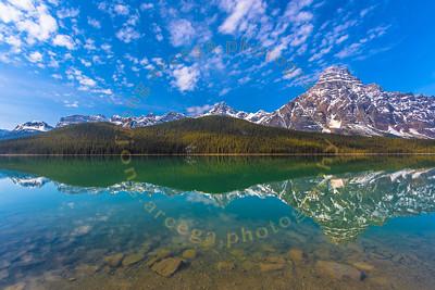 2019 Jasper National Park