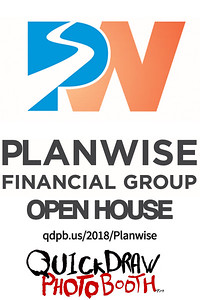 PlanWise Financial Group Open House