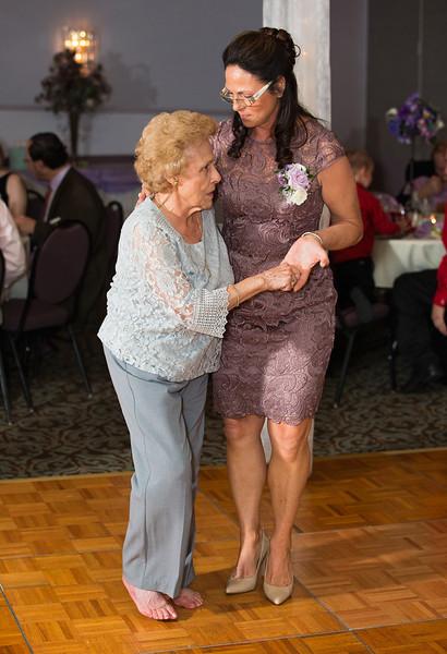 Grandmother dancing 3.jpg