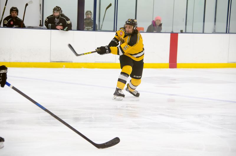 160221 Jr. Bruins Playoff vs. South Shore Kings.NEF-014.jpg