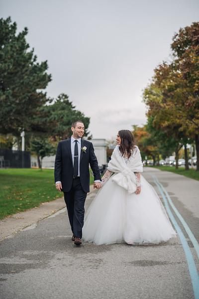 2018-10-20 Megan & Joshua Wedding-654.jpg