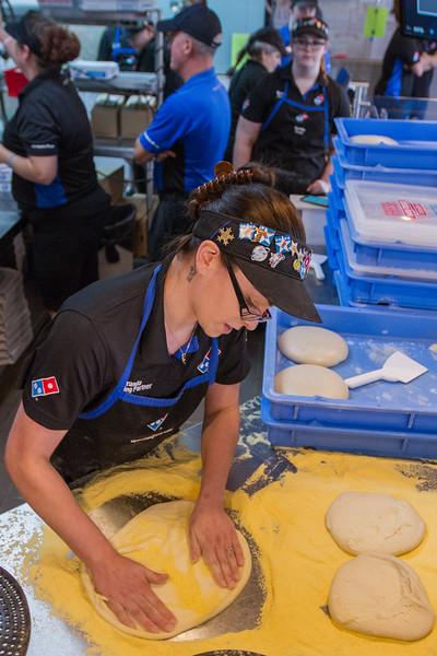 Pizza Maker-28.jpg