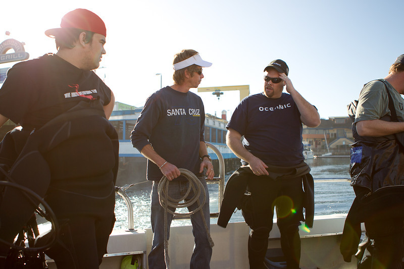 01-05-12_Monterey_Boat_Dive_Roeder_4.jpg