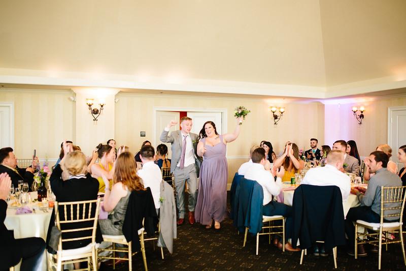 carli and jack wedding-612.jpg