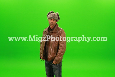 Proofs Outfit 1 12122012
