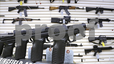 supreme-court-could-to-revisit-gun-rights