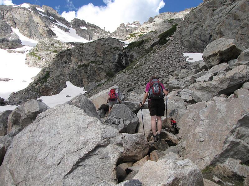 Isabelle Glacier 2010 139a.jpg