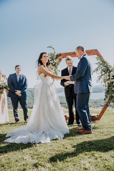 Goodwin Wedding-707.jpg