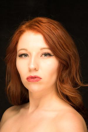 Rachel Wible