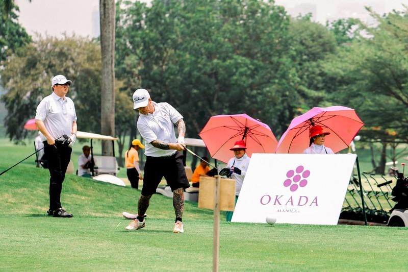 Okada Maila Golf 2019 Golf Proper-372.jpg