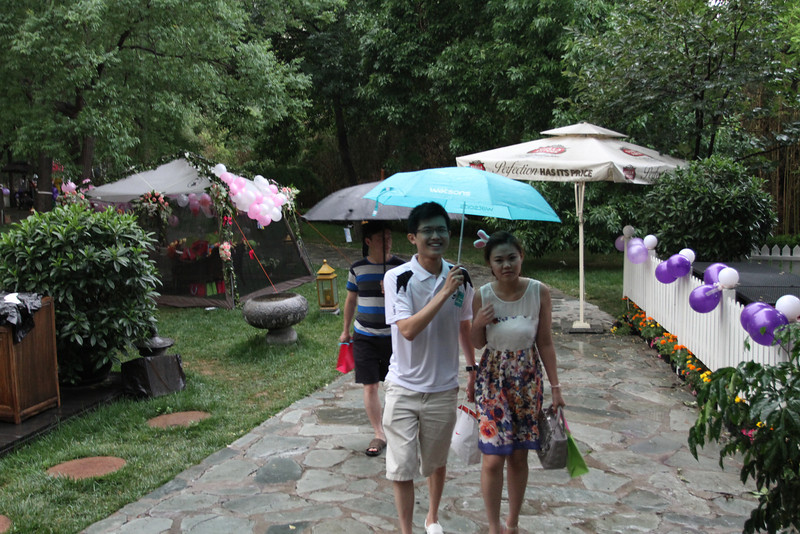 [20120609] Siobhan's Full Moon Party [Tim] (69).JPG