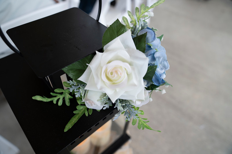Schoeneman-Wedding-2018-009.jpg